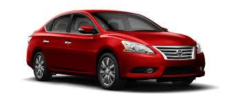 nissan sentra 2017 red nissan sentra affordable family car nissan dubai