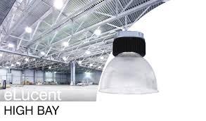 Led Lighting Fixture Manufacturers Led Light Fixtures Manufacturer Atg Electronics