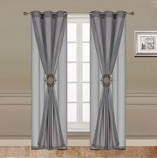 Discount Curtains And Valances Best 25 Grommet Curtains Ideas On Pinterest Make Curtains Diy