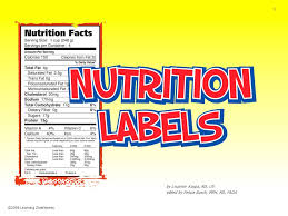 busch light nutrition facts 1 2006 learning zonexpress by louanne kaupa rd ln edited by