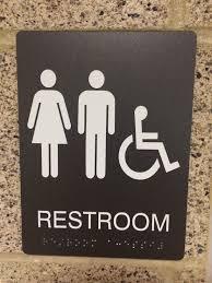 beachwood board sets example on transgender bathroom