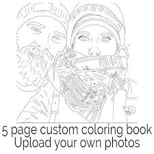 personalized coloring pages u2013 vonsurroquen