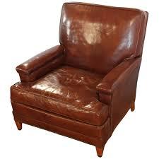 Leather Club Chair Leather Club Chair Modern Chairs Design