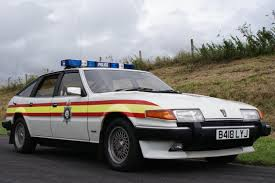 police car cool police cars these are the 7 best of all time