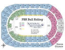 pepsi coliseum seating capacity brokeasshome com