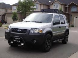 06 ford escape 2006 ford escape xlt sport utility 4d page 3 view all 2006 ford