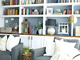 painting built in bookcases pictures of painted built in bookcases best painted bookshelves