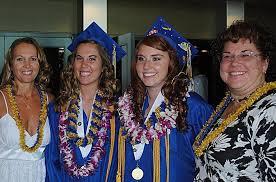 graduation leis graduation leis custom leis hawaii 808 348 1892