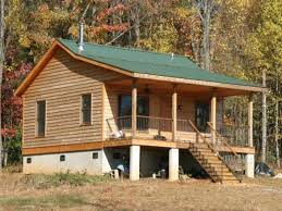 country cabin plans 11 best cottage images on cottages