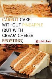 1663 best cake ideas images on pinterest lemon desserts lemon