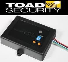 toad alarm wiring diagram a101cl 28 images viper car alarm
