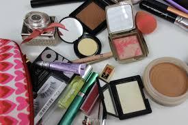 traveling makeup artist traveling makeup bag