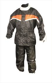 bike rain gear best 25 motorcycle rain suit ideas on pinterest motorcycle rain