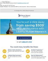 liberty mutual insurance quote awesome liberty mutual auto insurance quote delectable liberty mutual auto