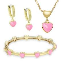 childrens jewlery children s jewelry sets for less overstock
