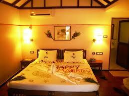 diy bedroom ideas pinterest diy bedroom ideas for traveler u2013 all