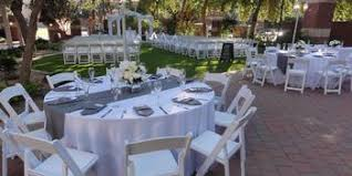 inexpensive wedding venues in az compare prices for top 299 wedding venues in glendale az