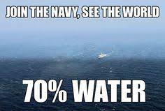 Funny Navy Memes - funny navy meme navy pinterest meme military and military humor