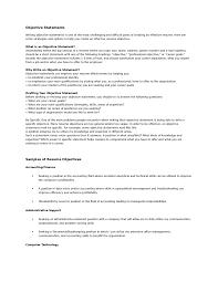 100 students nurse resume objective nursing resume objective