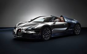 bugatti car wallpaper bugatti veyron wallpaper 1871 2560 x 1600 wallpaperlayer com