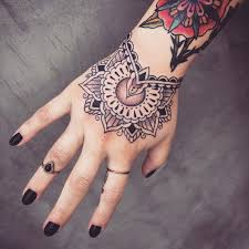 44 besten tattoos by andy revenant bilder auf pinterest tattoo