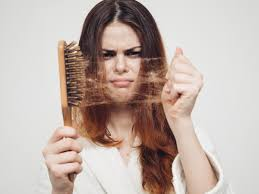 19 amazing ways to prevent hair loss in women organic facts