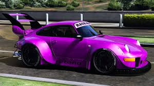 manila motoring your source for 100 porsche rwb purple 306 best rwb images on pinterest