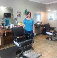 you u0027re next barbershop home facebook