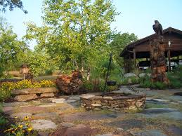 pictures of backyard fire pits the back yard fire pit main street landscape
