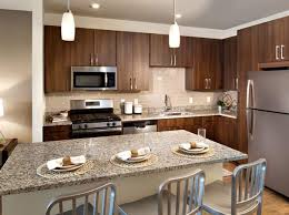 Masters Degree In Interior Design by Apartments For Rent In Easton Ma Zillow