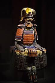 673 best samurai images on samurai armor samurai