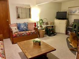 173 north ridge run manchester vermont coldwell banker hickok lower level family rec room