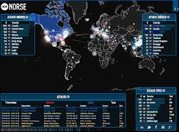 Live Attack Map Index Of Wp Content Uploads 2014 08