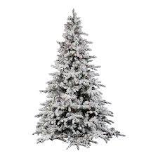 4 5 pre lit christmas tree christmasarea net