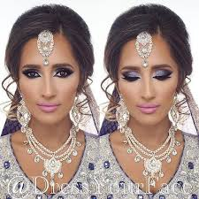 make up classes online free 23 best dress your images on asian makeup diy
