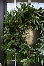 best 25 olive wreath ideas only on pinterest calligraphy