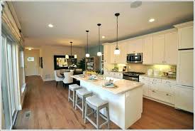 42 inch cabinets 8 foot ceiling 8 foot kitchen cabinet full size of modern kitchen foot ceiling