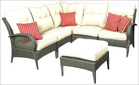 Patio Furniture Cushions Clearance Awesome Patio Cushion Clearance Or Patio Cushions Outside Chair