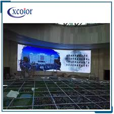 indoor led wall indoor led wall suppliers and