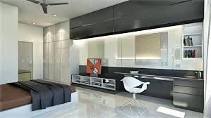 Tv Unit Latest Design by Bedroom Tv Unit Models Tv Cabinet Design Ideas Retro Tv Unit