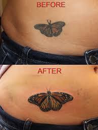 butterfly cover up by mirek vel stotker stotker flickr