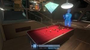 tacoma video game reviews crossfader