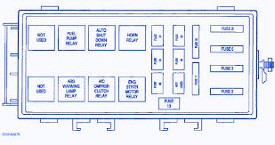 2005 ram 1500 wiring diagram schematic contemporary