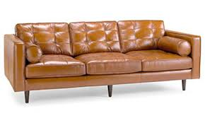 modern tufted leather sofa 12 gorgeous tufted leather sofas