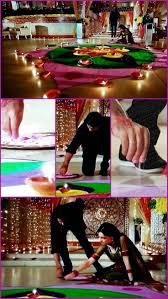 Desi Arnav 2180 Best Arnav Images On Pinterest Bollywood Actors And Dramas