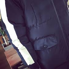 winter jacket men picture more detailed picture about 2017