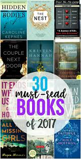 5104 best 2017 reading challenge images on pinterest reading