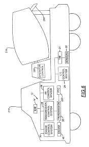 patent us7522979 equipment service vehicle having on board