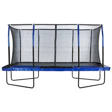 outdoor trampolines trampolines the home depot