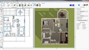 Home Hvac Design Software Turbofloorplan Home U0026 Landscape Pro 2017 Mac